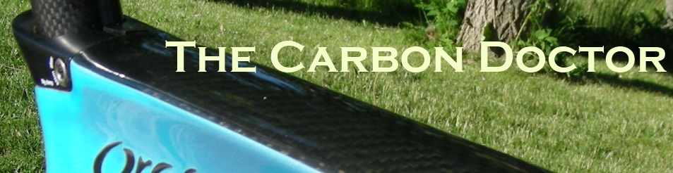 The Carbon Doctor